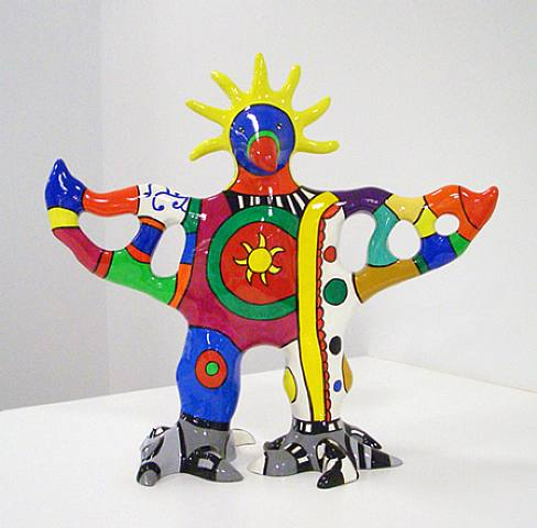 artwork_images_806_293038_nikide-saintphalle