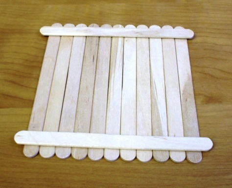 Download how to make a jewelry box out of popsicle sticks What to make out of popsicle sticks