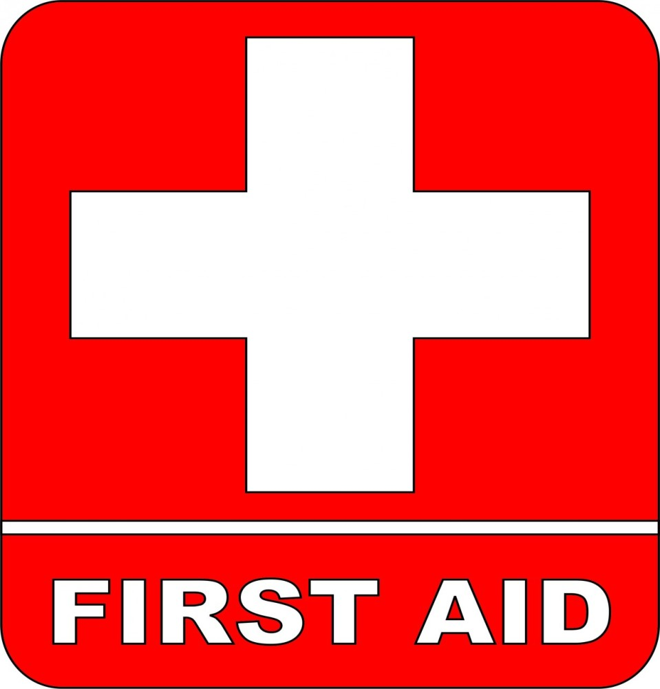 CFY to Host Emergency First Aid Course