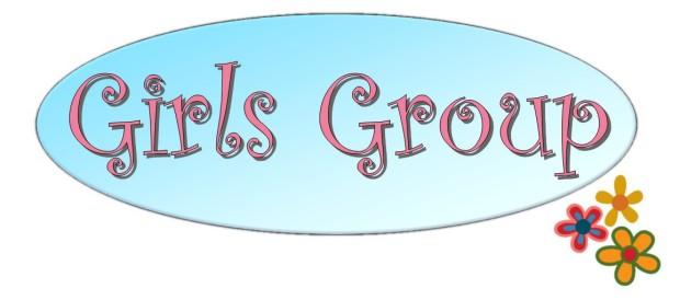 GirlsGroupLogo