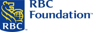 RBC-Foundation-Logo