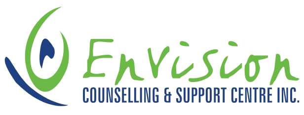 2013-envision-logo-use-this