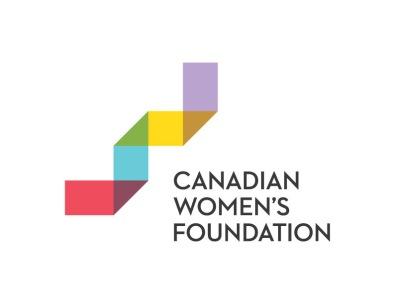 canadian-womens-foundation-logo