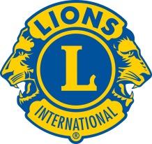 LCI emblem_2C_287+7406