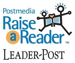 raise_a_reader_aug_2010_72_250