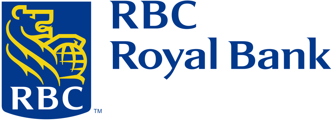 Image result for rbc logo