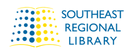 southeast_logo-large