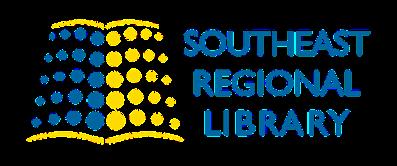 southeast_logo-large