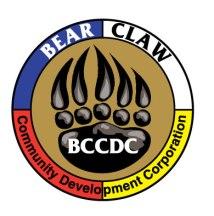 bccdc-LOGO